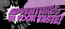 top_logo_20131[1]